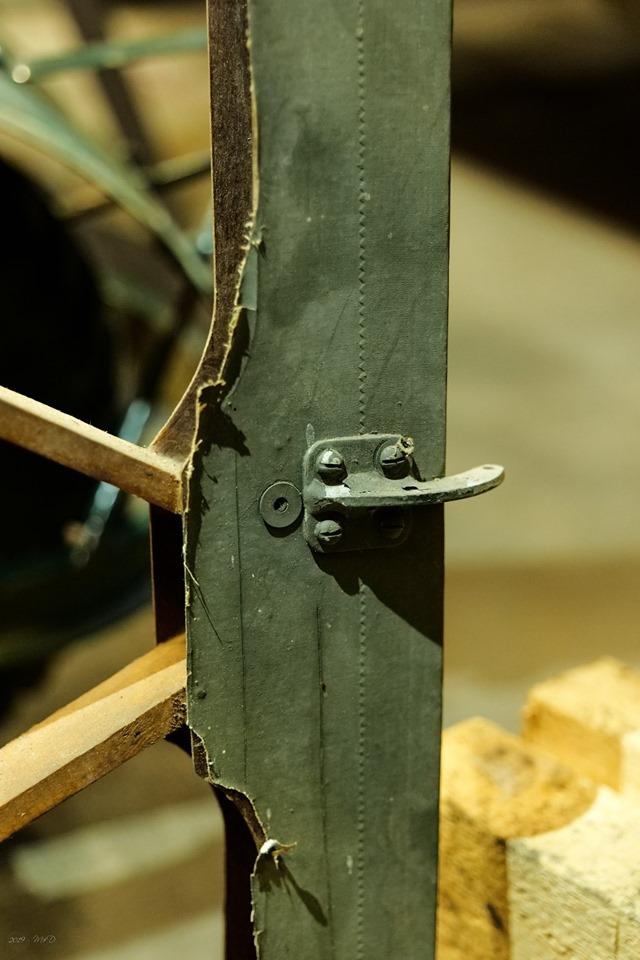 doors-7.jpg